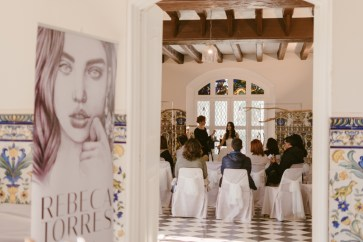 Bridal Beauty Tarragona