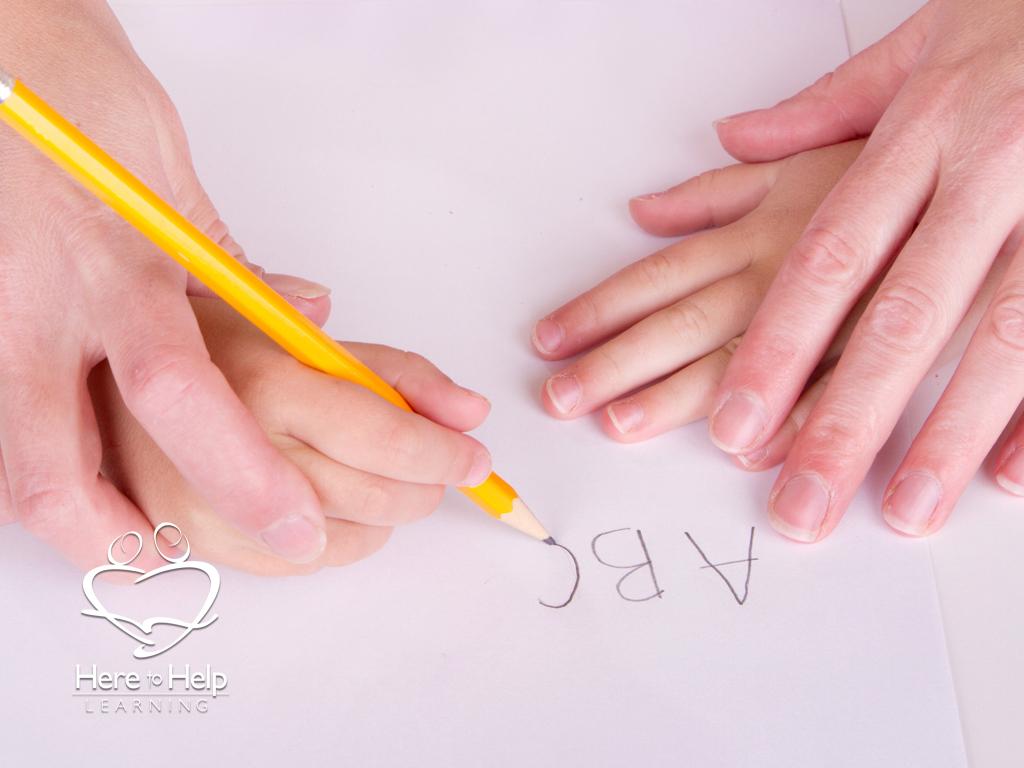 Dysgraphia Exploring Effective Strategies