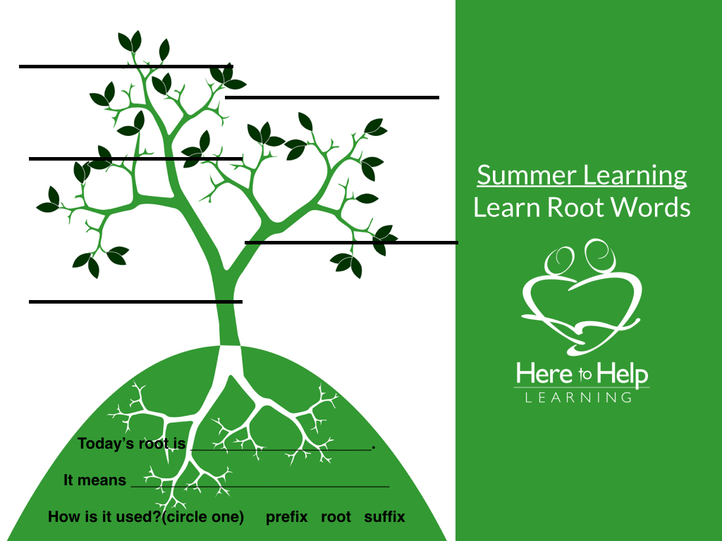 Make Way For Summer Learning