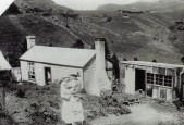 Leslie Farm