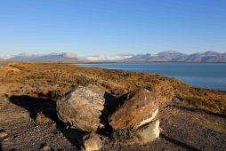 El Chalten & Perito Moreno Glacier_011