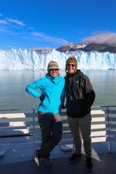 El Chalten & Perito Moreno Glacier_037