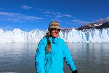 El Chalten & Perito Moreno Glacier_042