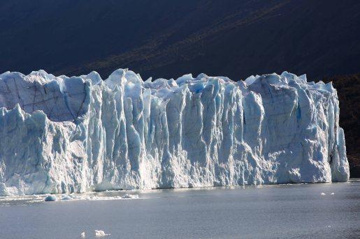 El Chalten & Perito Moreno Glacier_050