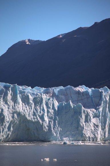 El Chalten & Perito Moreno Glacier_056
