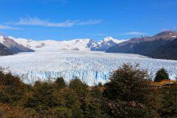 El Chalten & Perito Moreno Glacier_063