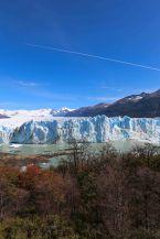 El Chalten & Perito Moreno Glacier_070