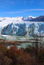 El Chalten & Perito Moreno Glacier_071