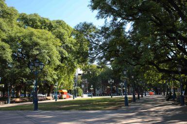 Mendoza_015