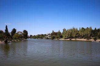 Mendoza_028