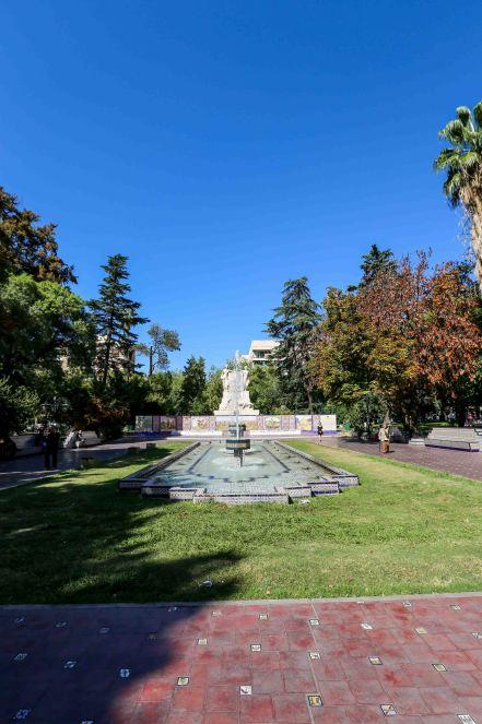 Mendoza_260