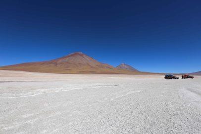 Salt Flat Tour_029
