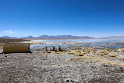 Salt Flat Tour_040