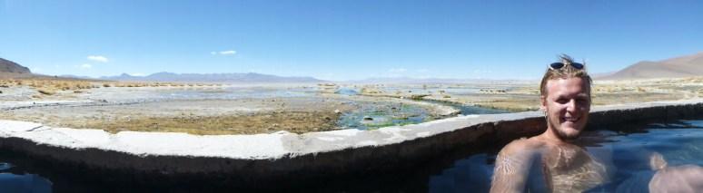 Salt Flat Tour_044