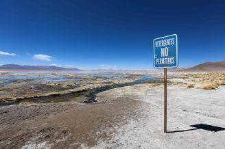 Salt Flat Tour_052