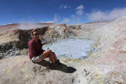 Salt Flat Tour_059