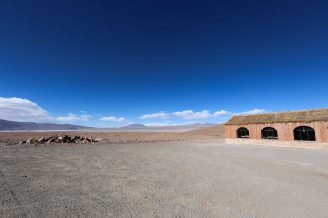 Salt Flat Tour_073