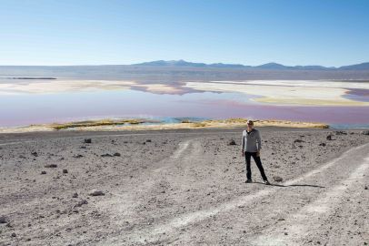 Salt Flat Tour_105