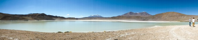 Salt Flat Tour_170