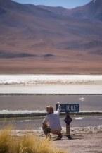 Salt Flat Tour_193