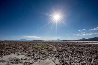 Salt Flat Tour_206