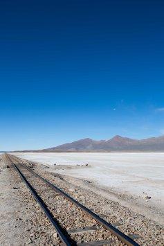 Salt Flat Tour_211