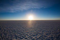 Salt Flat Tour_264