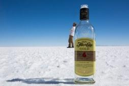 Salt Flat Tour_307