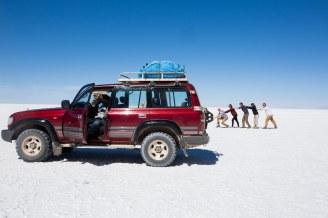 Salt Flat Tour_317