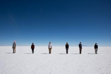 Salt Flat Tour_318