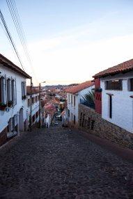 Sucre_163