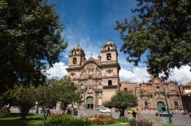 Cuzco_023