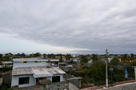 Galapagos_008