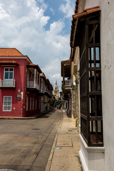 Cartagena_014