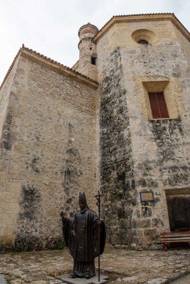 Cartagena_040