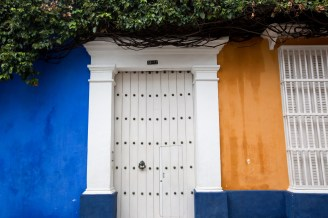 Cartagena_044