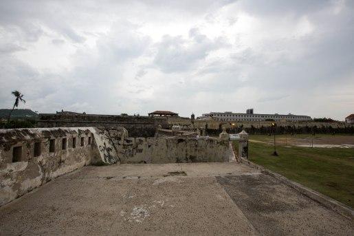 Cartagena_049