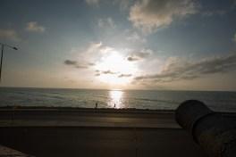 Cartagena_085