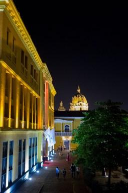 Cartagena_088