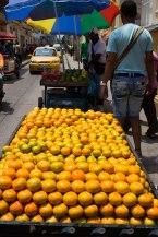 Cartagena_099