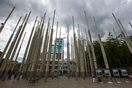 Medellin_059