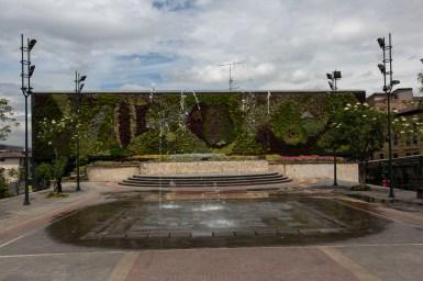 Quito_001