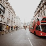 2 Days in London | For Your First Time Visit