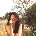 But Where Are You REALLY From? Asian American Abroad