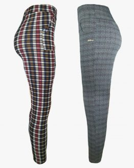 tights for women sports combo sports tights for women for gym sports tights women sports for women nike tights for women sports leggings n sports tights sports tight pants sports tights under 500 sports tights for women below 600 jeggings combo offer tights combo offer