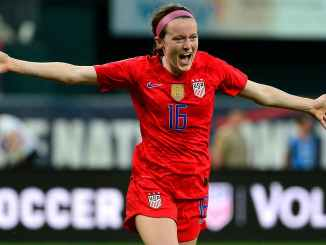 rose-lavelle-in-action-for-uswnt