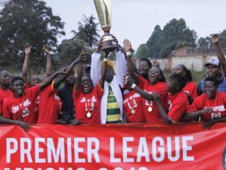 vihiga-queens-win-kenyan-premier-league