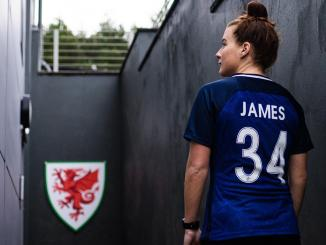 angharad-james-signs-for-north-carolina-courage