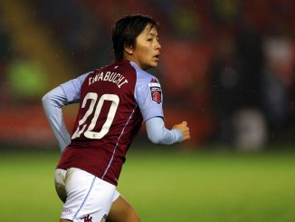 mana-iwabuchi-for-aston-villa