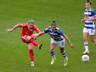 birmingham-reading-womens-super-league